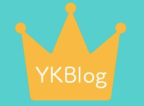 YKBlog