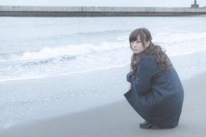 結婚式準備を手伝わないと離婚の原因に?!渋谷の中心で嫁に詰められる…、寒すぎて風邪を引いた話