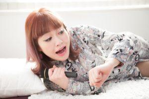 寝坊したくない人におすすめな仕事に遅刻しないためのコツと寝坊をする本当の理由!