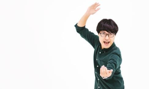 https://yome-kawaii.com/wp-content/uploads/2019/03/masaki0I9A4814_TP_V4.jpg