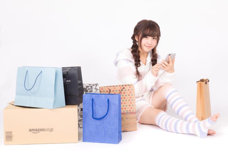 平成最後に木更津のアウトレットモールに行って「母の日」のプレゼントを買いに行った話