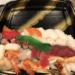 ウーバーイーツ(Uber Eats)で寿司を注文したらネタとシャリがグチャグチャで届いた件